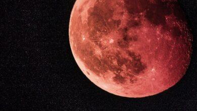 Photo of Який сьогодні, 26 травня, місячний день