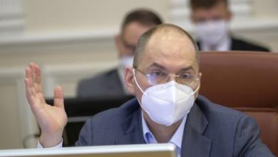 Photo of 71 тис. захисних костюмів доставили в Україну і розвозять до лікарень – Степанов