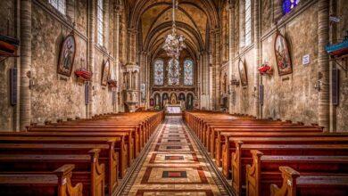 Photo of Преображення Господнє у католиків – історія і традиції свята