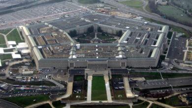 Photo of Пентагон готовий надати Україні 125 млн доларів військової допомоги, – CNN