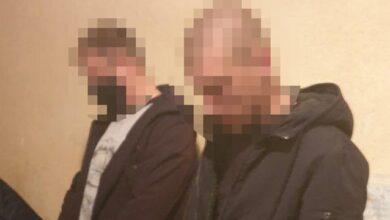 Photo of Зґвалтування у Кагарлику: суд обрав запобіжний захід підозрюваному Сулимі