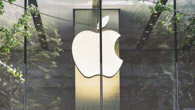 Photo of Apple готується відкрити офіційне представництво в Україні – ЗМІ