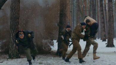 Photo of Загострення на Донбасі: загинув боєць, двох поранено і п'ятьох травмовано