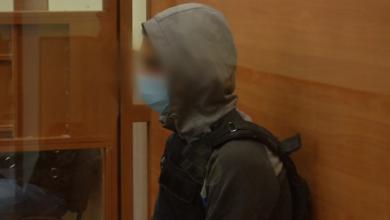 Photo of Вистрілив у пах і залишив помирати: деталі убивства екс-АТОвця у Вишгороді