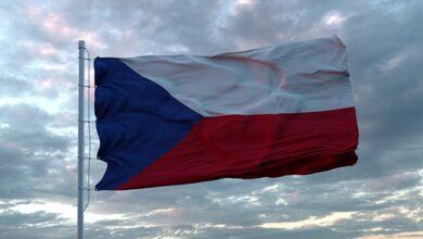 Photo of Чехія відкриває кордони: кого пускають і за яких умов