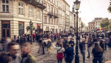 Photo of Львів – на межі колапсу. Комунальні служби погрожують зупинити роботу