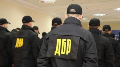Photo of Замовив депутат. ДБР попередило вбивство заступника мера Черкас