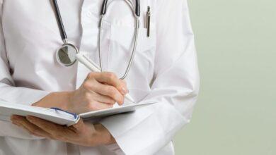 Photo of Понад 295 тис. хворих: кількість інфікованих Covid-19 невпинно зростає