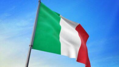 Photo of Італія закриває кордони для туристів з 13 країн
