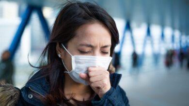 Photo of Чому на вулиці складніше заразитися коронавірусом, а чхання небезпечніше за кашель