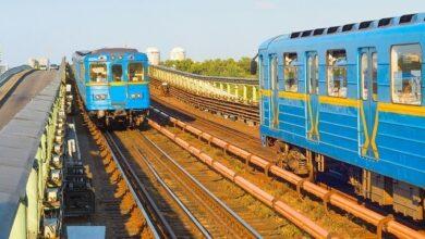 Photo of Запуск метро в Києві з 25 травня – комісія ухвалила рішення