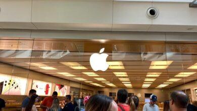 Photo of Apple переносить презентацію нового iPhone