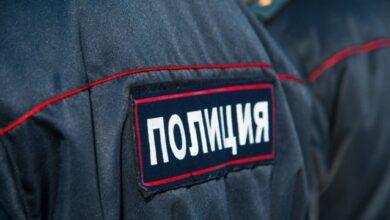 Photo of Лень не вбили сина померлої: на поминках у Росії влаштували стрілянину через спадщину