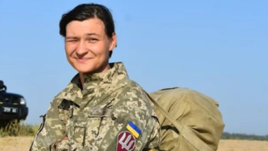 Photo of Справа Шеремета: Дугарь відпустили під заставу, Антоненка залишили під вартою