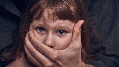 Photo of На Дніпропетровщині подружжя розбещувало 3-річну дочку і знімало з нею порно