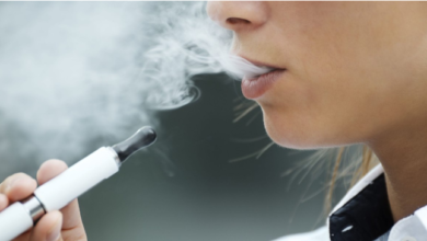 Photo of ЄС хоче ввести акциз на електронні сигарети