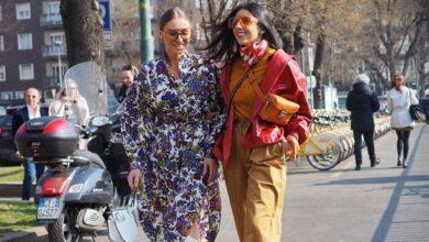 Photo of Мода 2020: що носити цього року