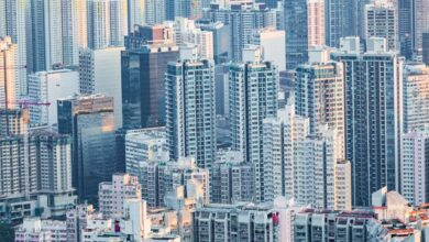 Photo of Гонконг втратив статус автономії