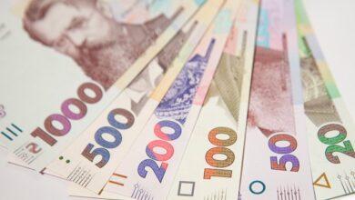 Photo of Бюджет 2021: витрати на лікування топ-чиновників збільшать до 1 млрд грн