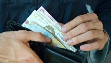 Photo of В Україні збільшать максимальний розмір допомоги з безробіття – коли і на скільки