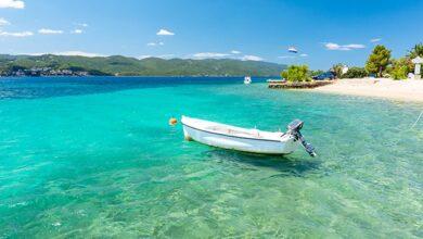 Photo of Хорватія відкриває туристичний сезон