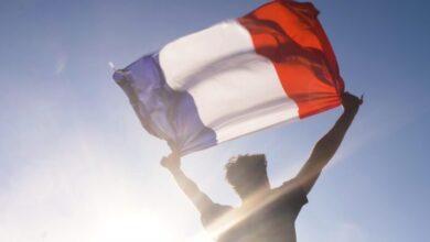 Photo of У Франції змінили склад уряду