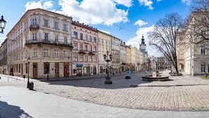Photo of Синоптики попереджають про заморозки у Львові