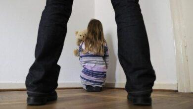 Photo of Мешканця Жовківщини підозрюють у розбещенні дітей