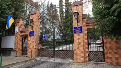 Photo of Львівська інфекційна лікарня потребує комп'ютерного томографа