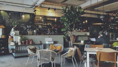 Photo of Коли в Україні відкриють зали кафе і ресторанів