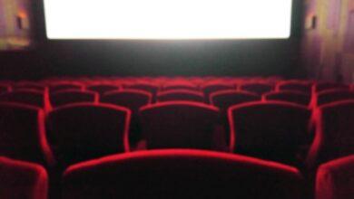 Photo of Multiplex і Планета Кіно готуються до запуску кінотеатрів з 2 липня