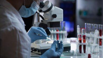 Photo of Туреччина почала масштабне дослідження мутацій коронавірусу