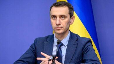 Photo of Ляшко назвав умови повного локдауну та шляхи його уникнення