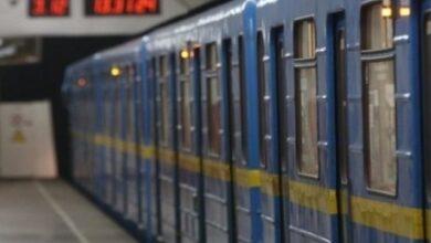Photo of Відновлення роботи метро: чи дотримуються пасажири правил і як реагують на обмеження