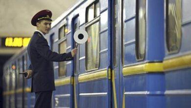 Photo of Супрун розповіла, що потрібно зробити до відкриття метро