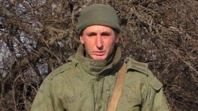 Photo of У 2018 році обстріляли Бахмутську трасу: СБУ знайшла вбивць українських силовиків