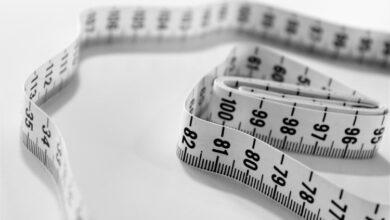 Photo of Три базових правила: як швидко схуднути на карантині