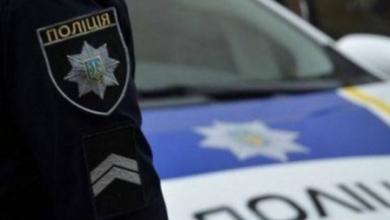 Photo of Стрілянина на Житомирщині – поліція назвала ймовірну причину