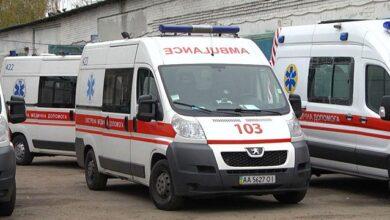 Photo of Зарплати для працівників екстреної медичної допомоги зростуть на 40% – Степанов