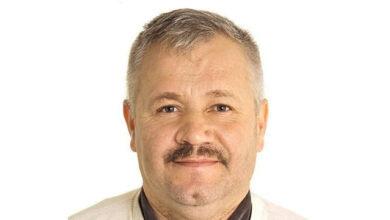 Photo of Від коронавірусу помер голова райради Кременця