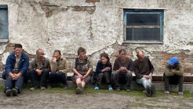 Photo of У Харківській області фермери тримали у рабстві 9 людей, серед них неповнолітній