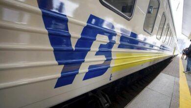 Photo of Скільки українців зіштовхувалися з насильством у потягах