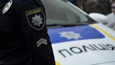 Photo of Львівські патрульні допомогли чоловіку, який втрачав свідомість