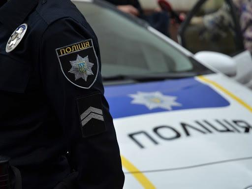 На Львівщині двоє нетверезих водіїв пропонували поліцейським ...