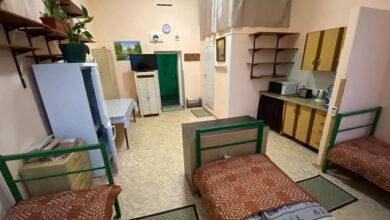 Photo of VIP-камери у тюрмах: скільки коштують та які умови