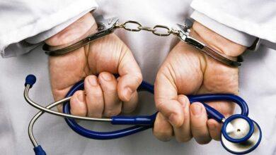Photo of Через смерть пацієнтки судитимуть чотирьох львівських медиків