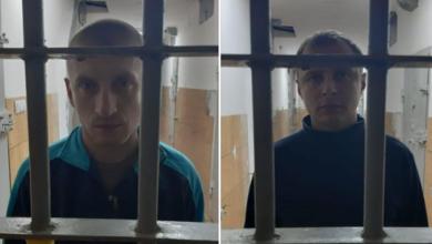 Photo of Зґвалтування в Кагарлику: в МВС розкрили подробиці затримання Кузіва та Сулими