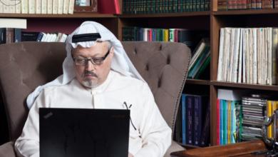 Photo of Сім'я саудівського журналіста Хашогджі пробачила його вбивць