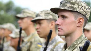 Photo of Перелік документів для альтернативної служби в Україні скорочено