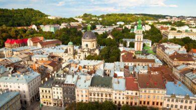 Photo of Стало відомо, наскільки зменшилося населення Львова